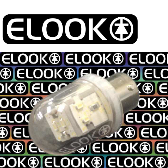 ELOOK-1-W0