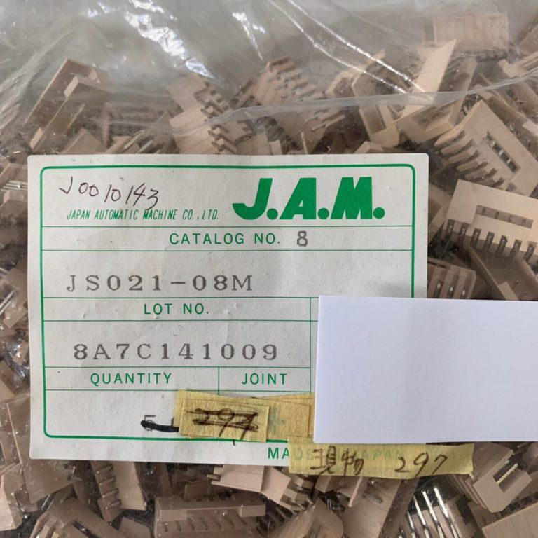 J0010143