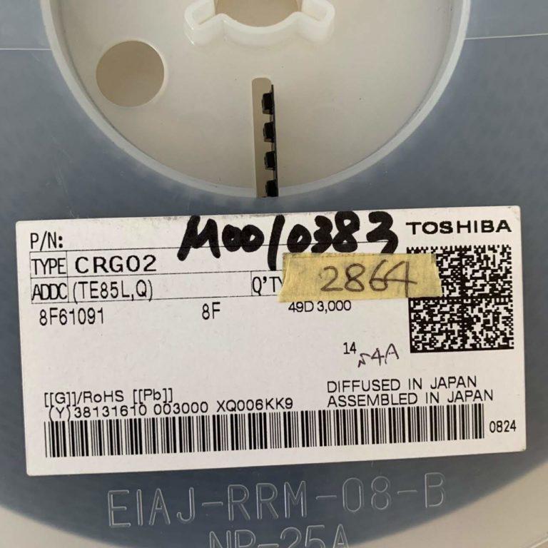 M0010383