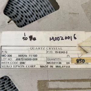M0020016