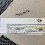 M0020062