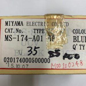 M0020248