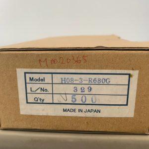 M0020365
