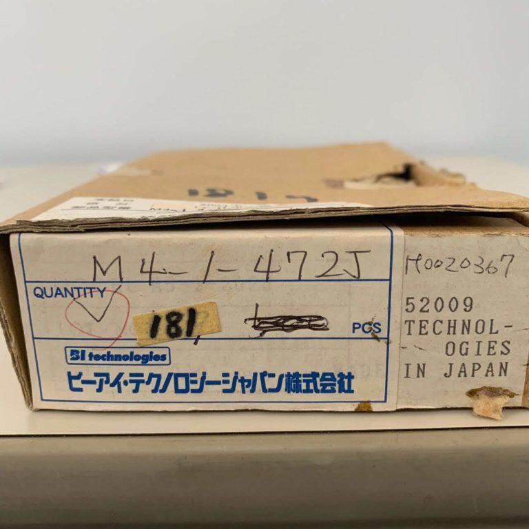 M0020367
