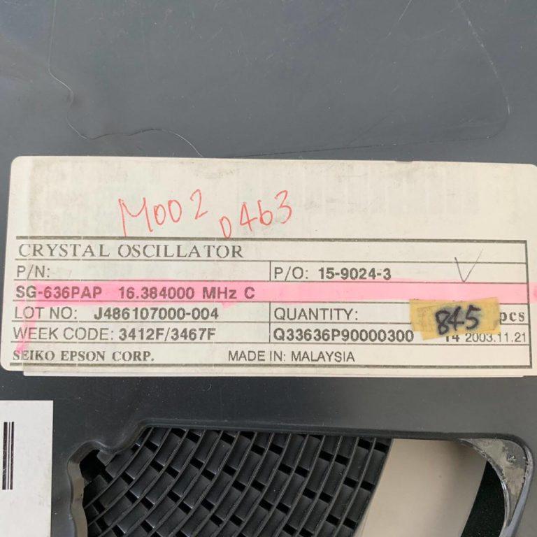 M0020463