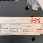 M0020616