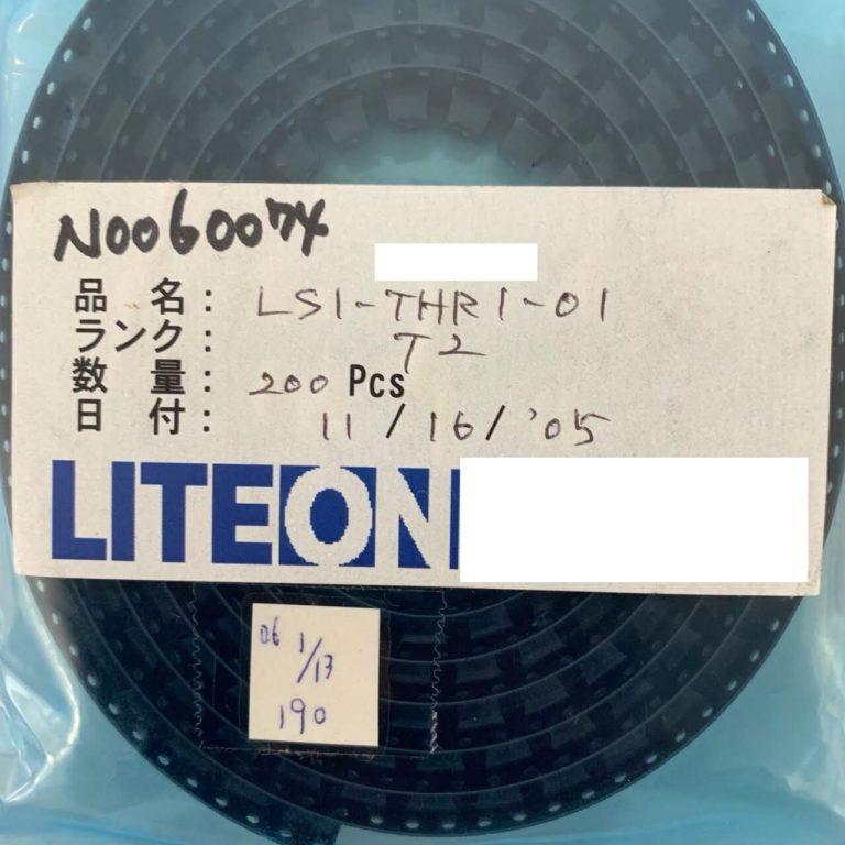 N0060074