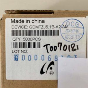 T0070181