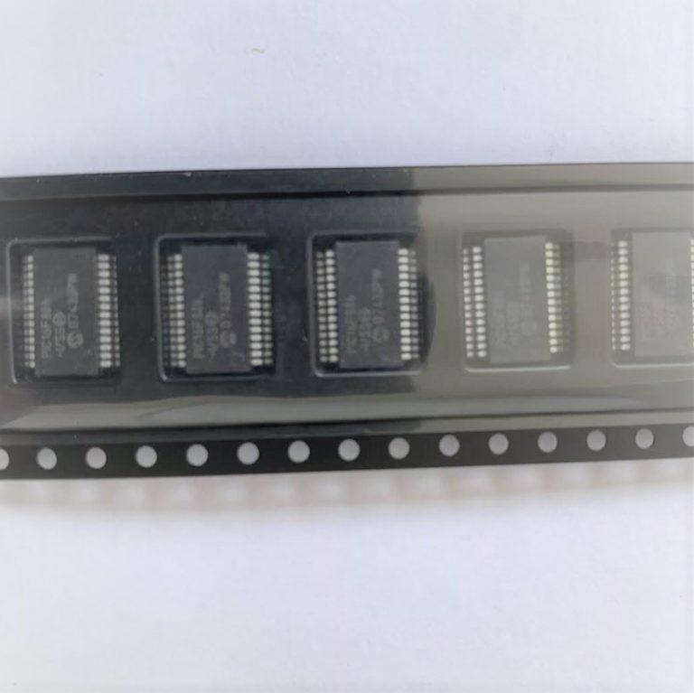 X0010213