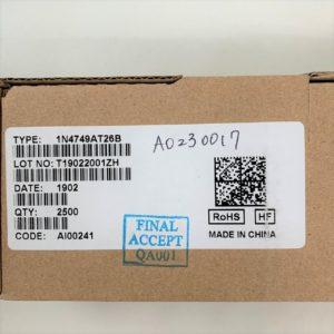 A0230017