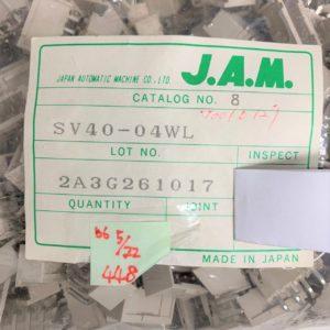 J0010129