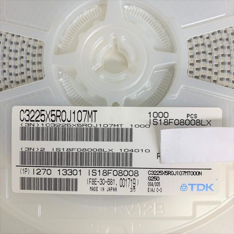 K0140007