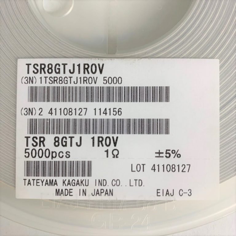 T0160143