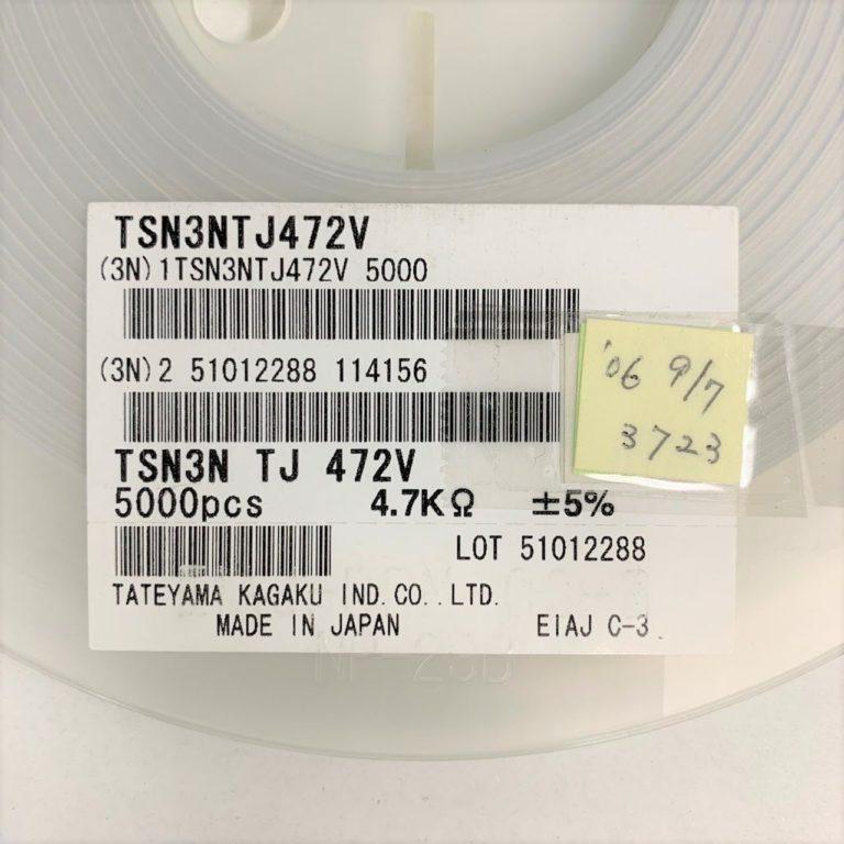 T0160323
