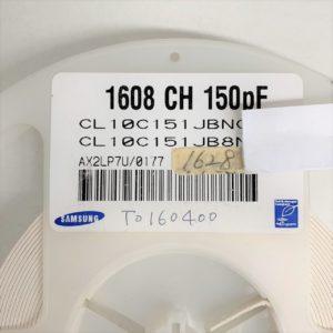 T0160400